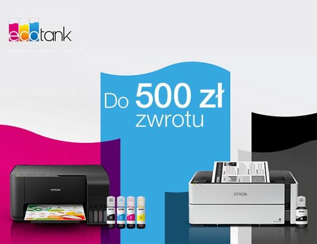pl banner desktop
